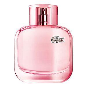 Sparkling Eau Perfumes De ToiletteMarionnaud Femenino kZTOiPXu