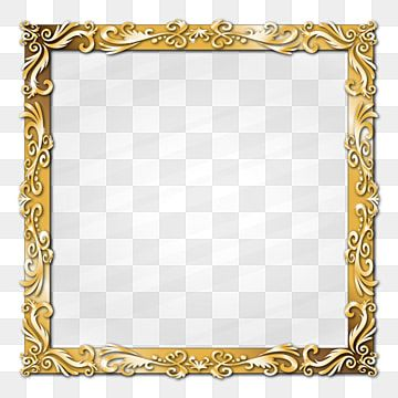 Mood Frame Pictures Flower Starlight Border Png Transparent Clipart Image And Psd File For Free Download Picture Frames Picture Banner Vintage Photo Frames