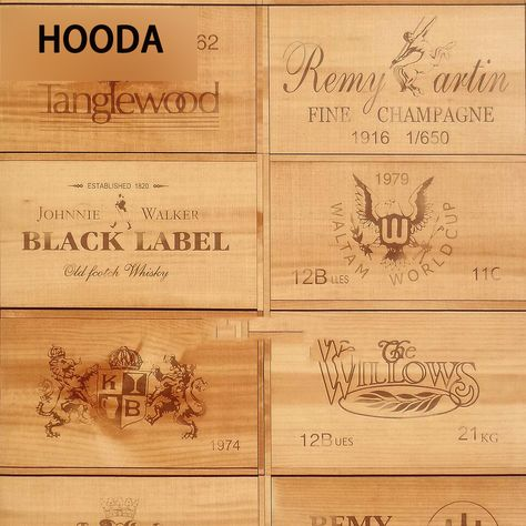 (Buy here: http://appdeal.ru/1990 ) American country style  wood pattern wine bar  wallpaper restaurant wall covering paper  for just US $43.96