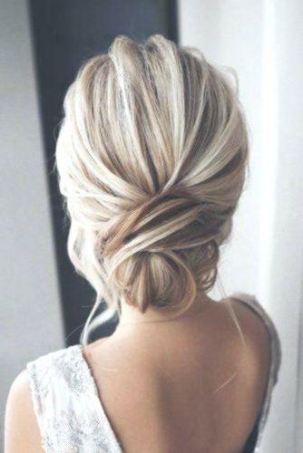 30 Pinterest Hochzeitsfrisuren Fur Ihre Unvergessliche Hochzeit Frisuren Stylen Hochzeitsfrisuren Frisur Braut Frisur Standesamt