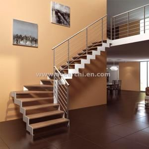 Straight Staircase Design Luxury Gallery Modern Design Zig Zag   Zig Zag Staircase Design   Stringer   Dual Staircase   Chain Staircase   Sawtooth   Steel