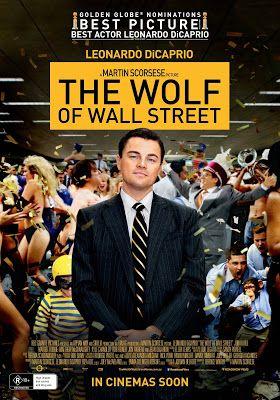 The Wolf Of Wall Street Wolf Of Wall Street Wall Street Street Film