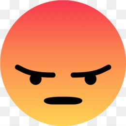 Smiley Emoji With Braces Bow Badge Reel Medical Pediatric Etsy In 2020 Smiley Emoji Badge Reel Custom Badges