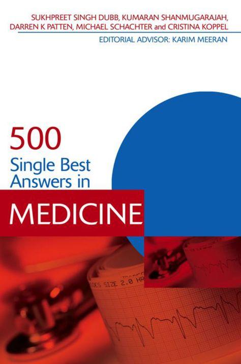 MCQs in Pediatrics Review of Nelson Textbook of Pediatrics