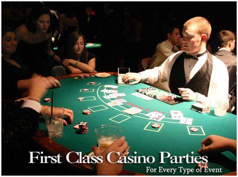 Sacramento reno gambling bus