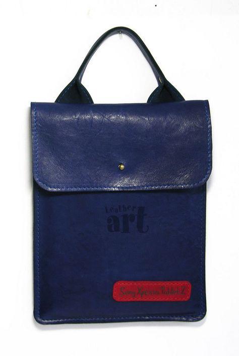 d6d586364ce9 Купить Сумка кожаная женская Торбочка - зеленый, однотонный, сумка ручной…  | Анна Бурмистрова Кожа-Арт | Bags, Saddle bags и Fashion