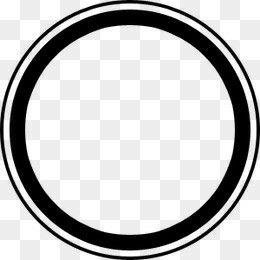 Circule Icon Transparent Papel De Parede Natalino Planos De Fundo Circulos