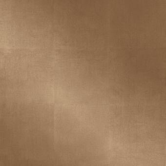 Craven Removable Gatsby 8 33 L X 25 W Peel And Stick Wallpaper Roll Wallpaper Roll Peel And Stick Wallpaper Wallpaper