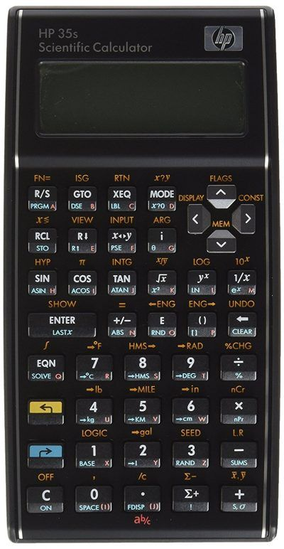 Best Scientific Calculator In 2021 Review Scientific Calculators Calculator Scientific