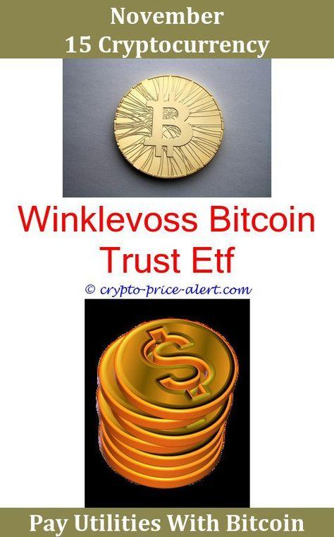 reddit wallet for cryptocurrency