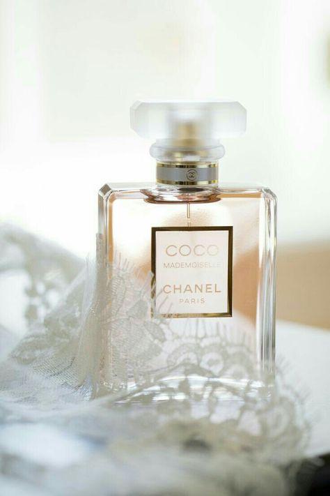 Pin De Danitza Galdamez En Perfumes Perfume Chanel Perfume Y Frascos De Perfume