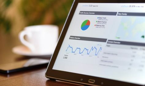 5 Things Every Business Owner Should Know About Google Analytics