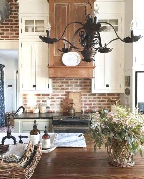 pics of kitchen cabinet design bd and end shelf kitchen