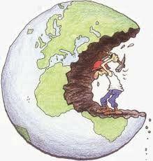 13 Ideas De El Impacto Ambiental De Las Poblaciones Humanas Impacto Ambiental Ambientales Poblacion Humana