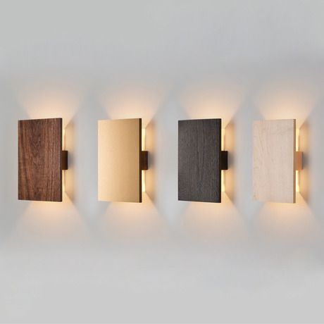 indoor wall sconces wall sconces