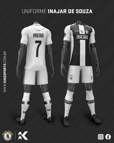 Download 50 축구유니폼 Ideas In 2021 Jersey Design Sports Jersey Design Sport Shirt Design