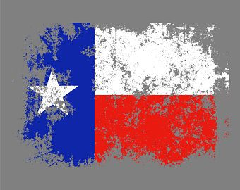 Texas Flag Svg Texas Svg Texas State Flag Souther Pride South Distressed Grunge Svg Graphics Illustrat Texas Art Graphic Illustration Texas State Flag