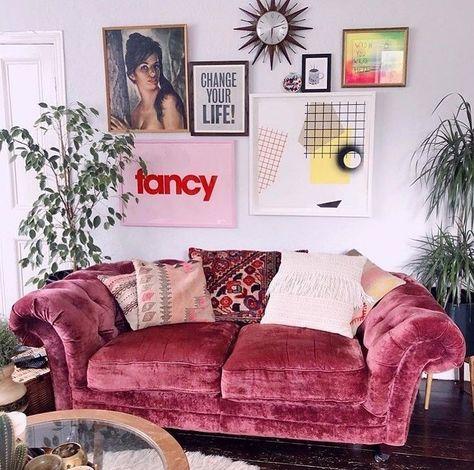 gallery wall   -  #homeinspoBathroom #homeinspoBedroom #homeinspoExterior