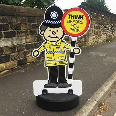 7 School traffic safety ideas | traffic safety, safety, traffic