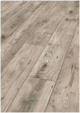 Prime Stufenmatten Vorwerk Laminate Flooring Flooring House Styles