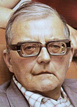 Oi You Re Bard 2 Classical Music Composers 20th Century Music Dmitri Shostakovich