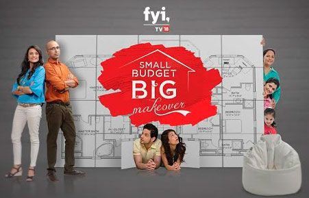 Top 15 Current Home And Design Tv Shows The Architects Diary Makeover Tv Shows Design