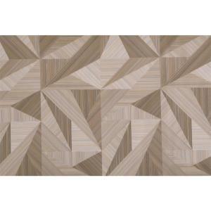 Norwall Carrara Marble Wallpaper Ll29526 The Home Depot In 2020 Peel And Stick Wallpaper Shades Of Beige Vinyl Wallpaper