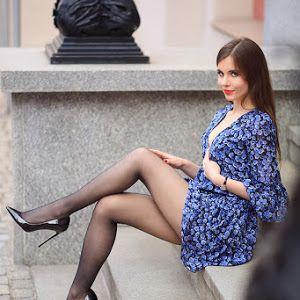 Najbardziej Zmyslowe Piosenki Ktore Poznalam W Ciagu Mojego Zycia Czesc Viii Ari Maj Personal Blog By Ariadna Mini Dress Women Dresses