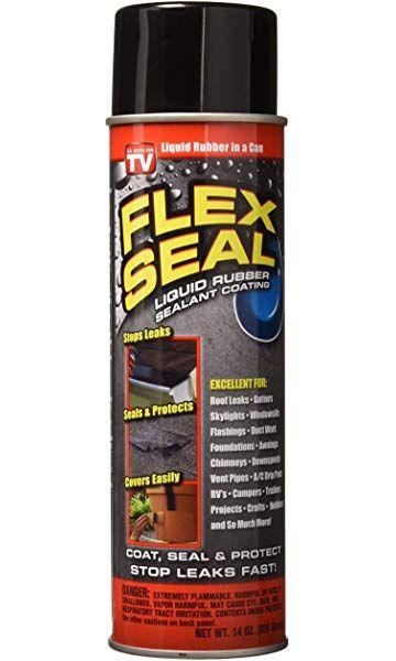 Spray All Over Interior And Exterior Of Steel Bathtub Amazon Com Flex Seal Spray Rubber Sealant Coating 14 Oz White 4 Rubber Sealant Liquid Rubber Sealant