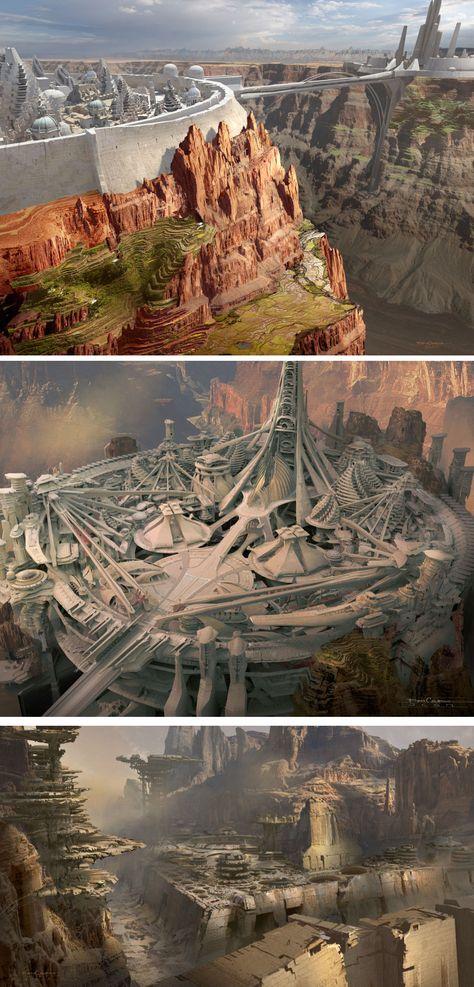 420 Movie Concept Art Ideas In 2021 Concept Art Art Concept