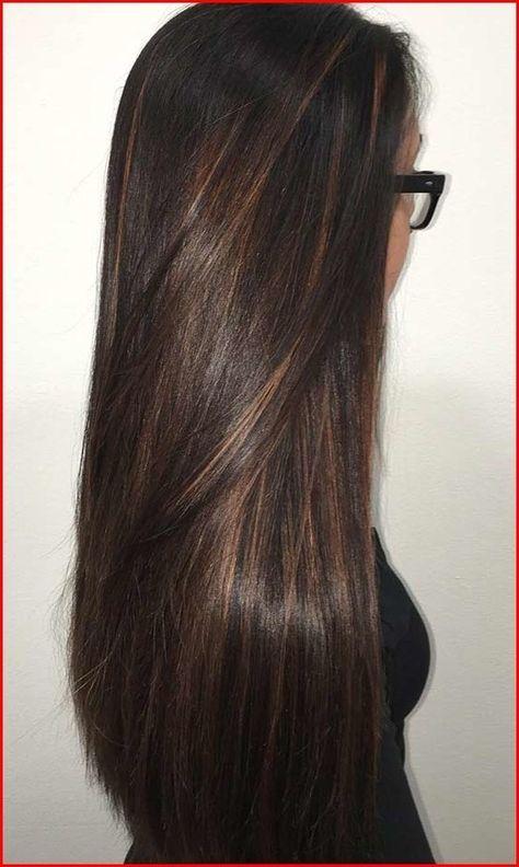 Different Hair Colors Highlights Mocha Color Hair Hair Styles Mocha Hair