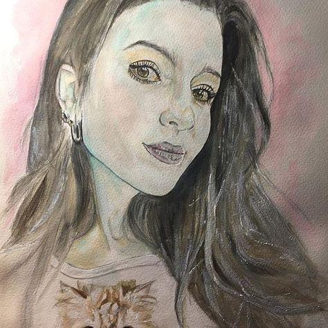 paint Khadidja 🌸 @khadidja099...