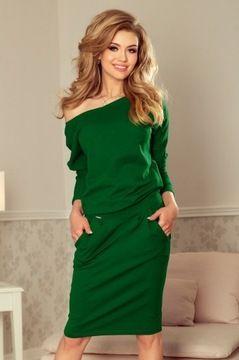 Sukienka Dresowa Allegro Pl Wiecej Niz Aukcje Najlepsze Oferty Na Najwiekszej Platformie Handlowej Sporty Dress Dresses Women S Fashion Dresses