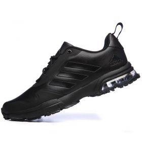 Adidas Marathon TR 13 Core All Black