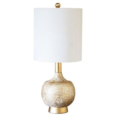 Atwater Table Lamp Gold Table Lamp Table Lamp Lamp