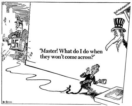 Running For Office  Cartoons Of Clifford K Berryman  Political