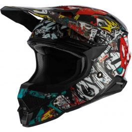 Pin By Mxmegastore On Oneal Motocross Apparel
