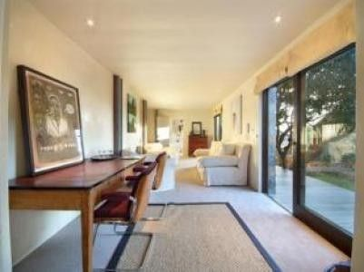 7 best zstays cape town apartments images on pinterest vacation rentals apartments and cape town