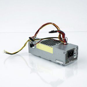 Fr610 Pw116 Rm112 67t67 R224m Wu136 Dell 235w Power Supply For Optiplex 760 780 And 960 Price 51 00 Brand Dell Conditi Sff Laptop Adapter Power Supply