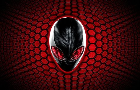 Alienware Hd Wallpapers And Images I News Book Gaming Wallpapers Alienware Hd Wallpaper