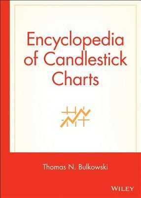 Pdf Download Encyclopedia Of Candlestick Charts By Thomas N