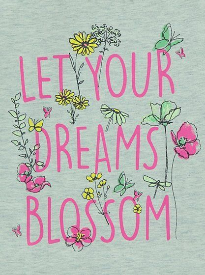 15d49bab593ac4b9a44129deba8cf32d--flower-quotes-spring-quotes-flowers.jpg