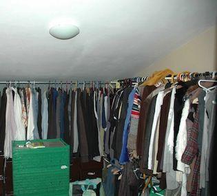 Como Eliminar El Mal Olor De La Alfombra Consejos Para Eliminar Los Olores De Toda La Casa De Humedad De