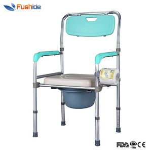 Bathroom Chair Price In 2020 Chair Chair Price Portable Shower Chair