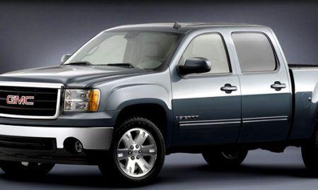 Ez Ride Auto >> E Z Ride Auto Sales Iii Inc In Garland Tx Texas Automotive