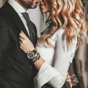 Dating femeie Guilane.)