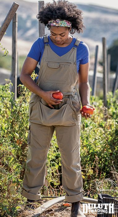 15d71dffda1598ab8aad6d701fe1ed90 - Best Clothes To Wear For Gardening