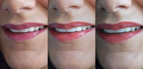 Boca Colorida: Soul Kiss Me Batom Líquido Efeito Mate