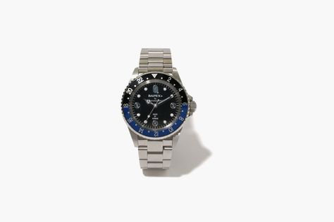6685596d274 a-bathing-ape-type-2-bapex-1