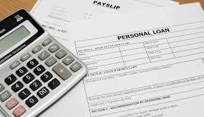 Business Loan Forum Business Loans Sba Loans Loan